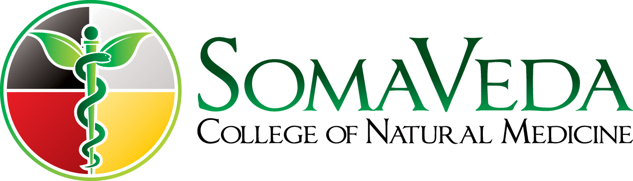 SomaVeda College of Natural Medicine and Thai Yoga Ceter Adjunct Faculty