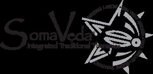 SomaVeda® Logo