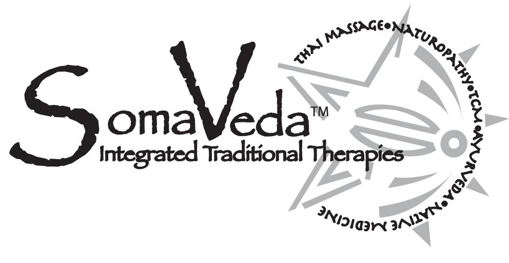 SomaVeda Thai Yoga Certified Teachers