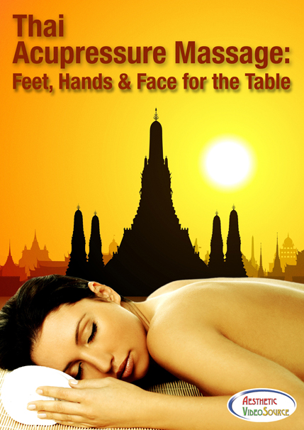 M84D_Thai_Acupressure_Table_Small-1
