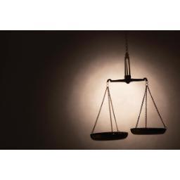 healing practice legal