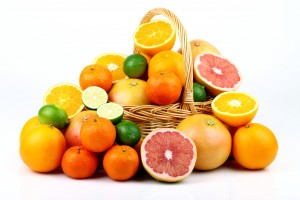 High Dose Vitamin C saves lives