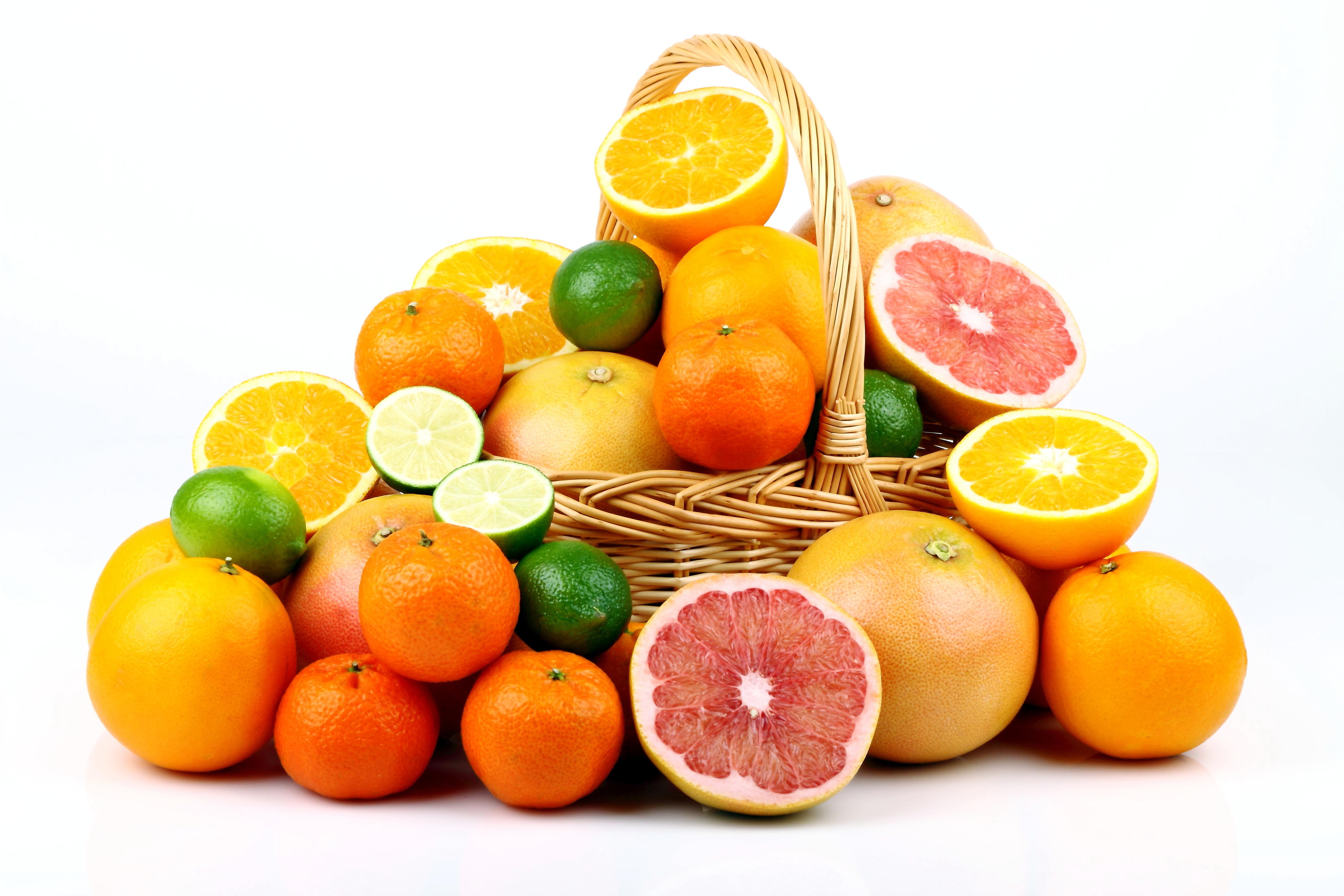 vitamin c asteria