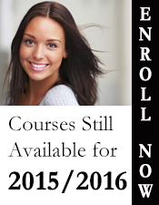 Enroll now at SomaVeda College of Natural Medicine