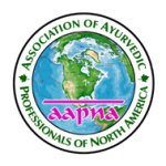 Association of Ayurvedic Professionals of North America